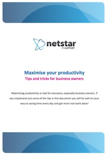 productivity_preview