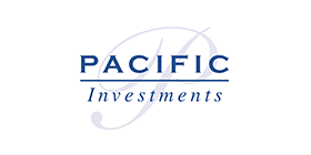 Pacific Investments