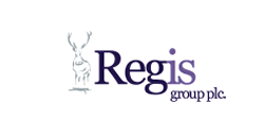 Regis Group plc.